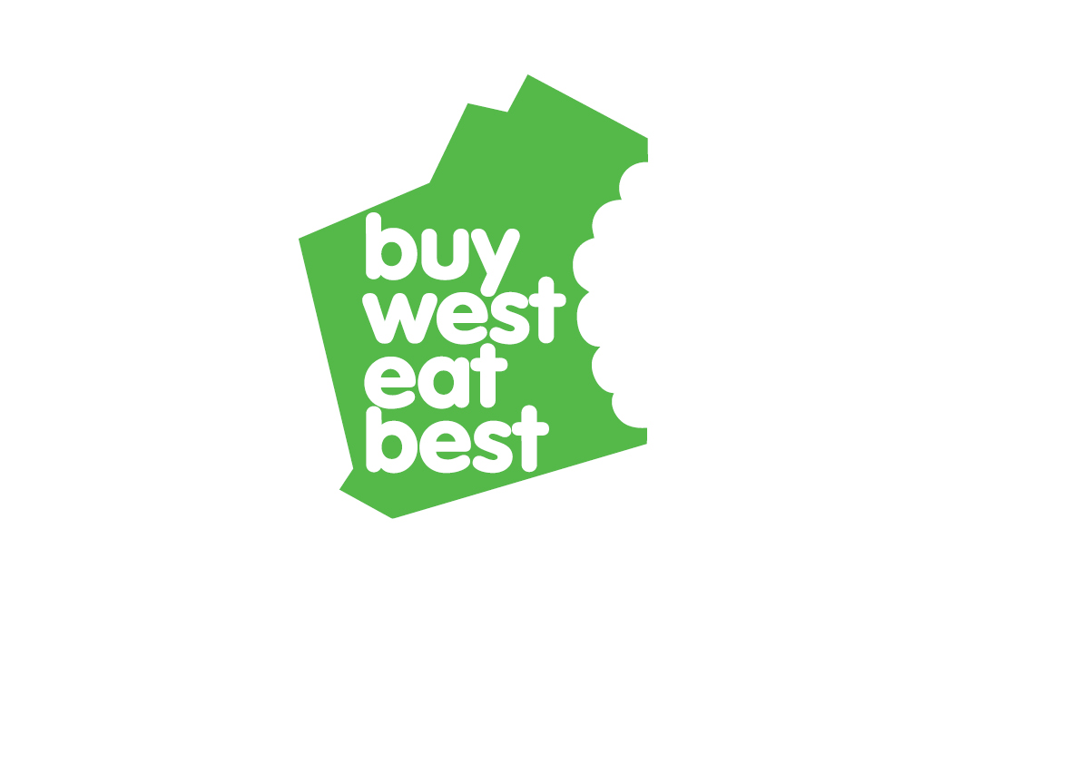 Image result for buy west wa