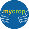MyCrop logo