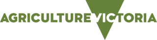 Agriculture Victoria Research logo