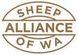 sheep alliance logo