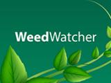 MyWeedWatcher app