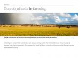 soil quality ebook screenshot