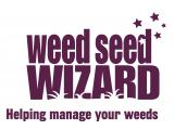 Weed Seed Wizard - helping manage your weeds