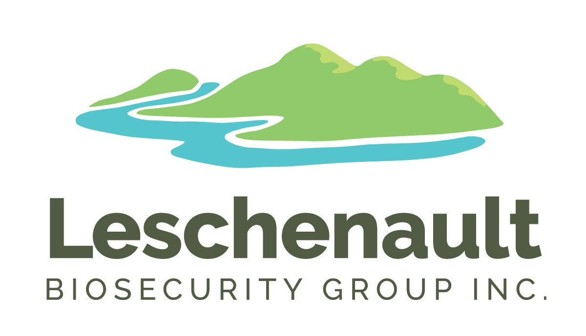 Leschenault Biosecurity Group
