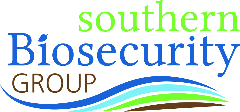 Southern Biosecurity Group