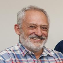 Ed Barrett-Lennard