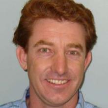 Andrew Blake
