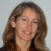 Christine Zaicou-Kunesch
