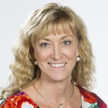 Kerry Regan