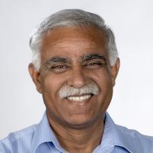 Dr Darshan Sharma