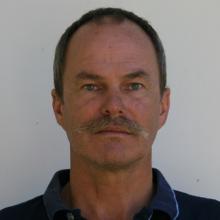 Chris McMullan