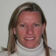 Janette Pratt