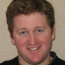 Chad Reynolds