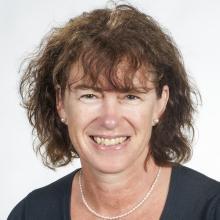 Brenda Shackley