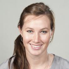 Hayley Smythe
