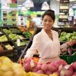 asian-woman-fruit-shopping-supermarket