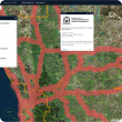 WA Digital Infrastructure Atlas