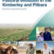 Business Improvement Grants testimonial cover