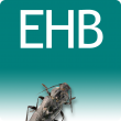European House Borer - logo