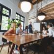 Investor Readiness Masterclasses - Webinar