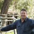 New livestock compliance officer Warren Lloyd has started in Kalgoorlie