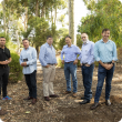 Agtech opportunities discussed