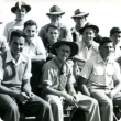 Merredin field day 1952