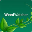 MyWeedWatcher app