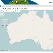 NRInfo is a dedicated webpage that harnesses a range of valuable digital data and maps from a several State and Commonwealth Government agencies, as well as Geoscience Australia.