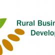 RBDC logo