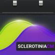 SclerotiniaCM icon