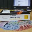 Australian Tax Guide