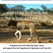 WA-Wild-Dog-Action-Plan-2016