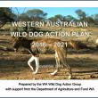 WA-Wild-Dog-Action-Plan-2016
