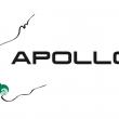 Logo of DAFWA biosecurity exercise Apollo