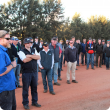 Grower attend field day at Moora Citrus orchard