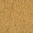 Milling oats
