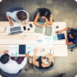Investor Readiness  - Business Planning