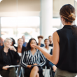 Investor Pitching Group Workshops