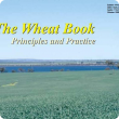 Cover of The Wheat Book