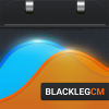 BlacklegCM app