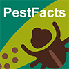 PestFacts Touch Icon