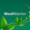 MyWeedWatcher mobile thumbnail