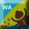 PestFax Western Australia app