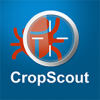 CropScout