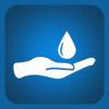Irrigate WA touch icon