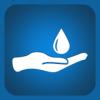 Irrigate WA touch icon