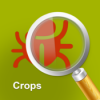 MyPestGuide Crops - Touch icon