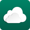 DAFWA Weather Station App logo (decorative)