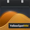 YellowSpot Icon